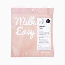 Milk Easy Flow Easy Angled Flanges by Milk Easy