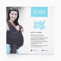 Baby Wrap by Little Totts
