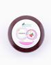 Strawberry Lip Butter by Zenutrients