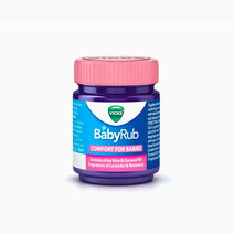 Vicks BabyRub (45g) by Vicks