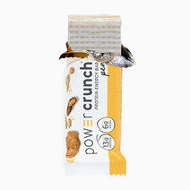Power Crunch Protein Bar (Peanut Butter Creme) by Power Crunch