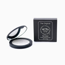No Color Pressed Powder by RCMA