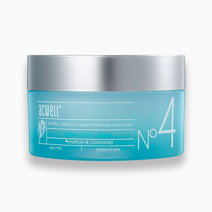 Aqua Clinity Cream by ACWELL
