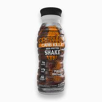 Fudge Brownie Shake (330ml) by Grenade