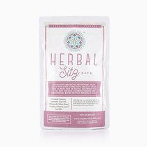 Herbal Sitz Bath (2oz) by Euphoric Herbals