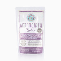 After Birth Ease Tea (2oz) by Euphoric Herbals