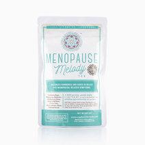 Menopause Melody Tea (2oz) by Euphoric Herbals