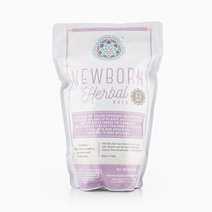 Newborn Herbal Bath (4oz) by Euphoric Herbals