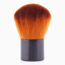 Multi-Use Kabuki Brush  by PRO STUDIO Beauty Exclusives