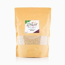 Quinoa (1kg) by WhyNutPH