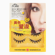 All-Belle Lashes - C4181 by All-Belle Lashes