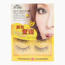 All-Belle Lashes - C3824 by All-Belle Lashes