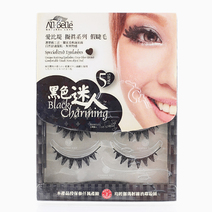 All-Belle Lashes - C3181 by All-Belle Lashes