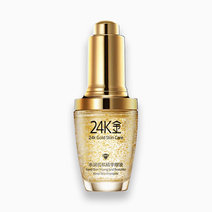 24K Gold Skin Care by Bioaqua