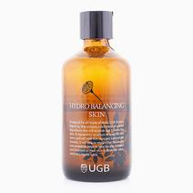 Hydro Balancing Skin by UGB