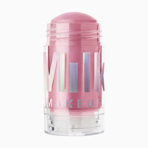 Holographic Stick (1oz) by Milk Makeup