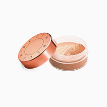 Glow Dust Highlighter (15g) by Becca