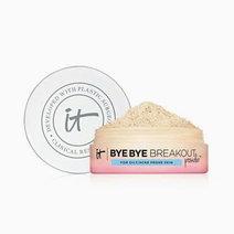 Bye Bye Breakout Powder (6.8g) by IT Cosmetics