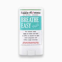 Breathe Easy Mild (30g) by Kiddie Momma