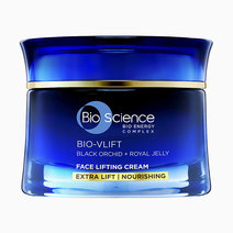 Bio-Vlift Face Lifting Cream Extra Lift Nourishing (45g) by Bio Science