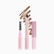 Lifeproof Eyebrow Pencil by Ellana Mineral Cosmetics