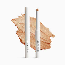 Highlighter Slimstick by Issy & Co.