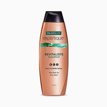 Palmolive Expertique Revitaliste Shampoo (340ml) by Palmolive