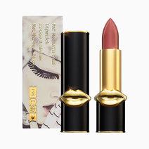 LuxeTrance Lipstick by Pat McGrath