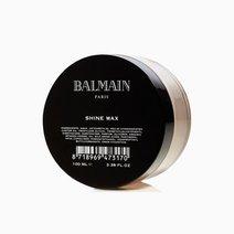 Shine Wax by BALMAIN