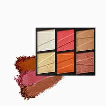 Tone Dimensional Palette by Kate Tokyo