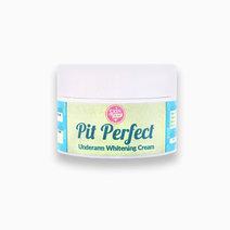 Pit Perfect Cream by Skin Genie