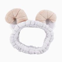 Ram Headband by Adorn by MV