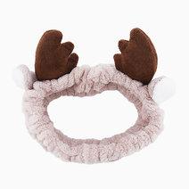 Reindeer Headband by Adorn by MV