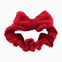 Bow Headband by Adorn by MV