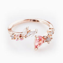 Samira Ring by Chichii