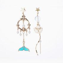 Tallulah Earrings by Chichii