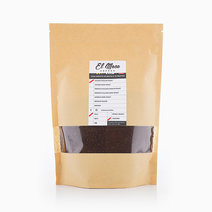 Sagada Medium Roast Coffee Grounds by El Mesa Coffee