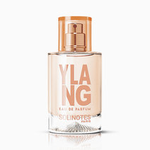 Ylang EDP Spray (50ml) by Solinotes