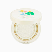 Baby Sun Cushion SPF32 PA++ (15g) by Primera