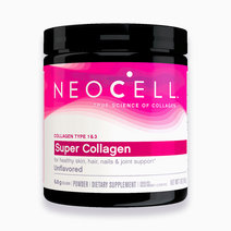 Collagen Type 1 & 3 (7oz) by Neocell