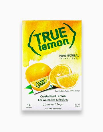 True Lemon (12 Packets) by True Lemon