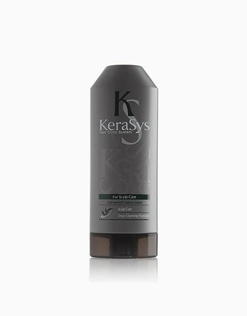 Scalp Care Shampoo (200ml) by Kerasys