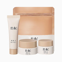 Baek Hwa Goh Anti-Aging Kit by Hanyul