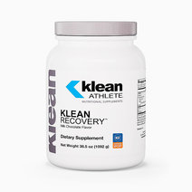 Klean Recovery (1092g) by Klean Athlete