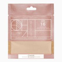 Loose Concealer Powder Refill by Ellana Mineral Cosmetics