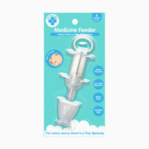 Baby Medicine Feeder by Tiny Buds