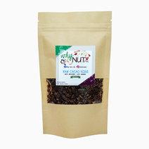 Raw Cacao Nibs (120g) by WhyNutPH