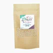 Quinoa (200g) by WhyNutPH
