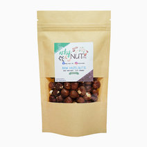 Raw Hazelnuts (120g) by WhyNutPH