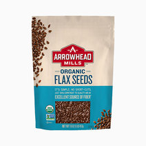 Organic Flaxseed (1lb) by Arrowhead Mills